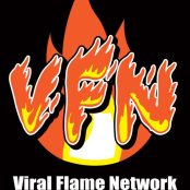 cropped-viral-flame-network.jpg