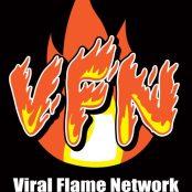 cropped-viral-flame-network.jpg