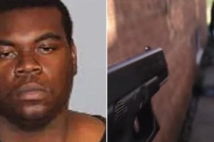 Man Dies In Memphis over No Lacking Challenge GoneWrong