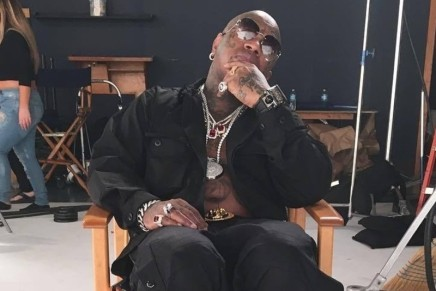 Birdman's Before Anythang Documentary Trailer