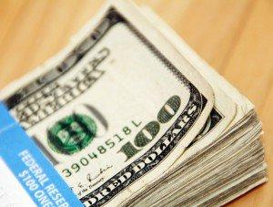 Fastest Way People Turned $1 Into $1Million?