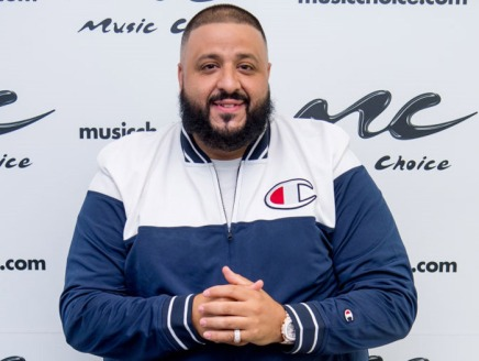 "DJ Khaled releases a new track ""Top Off"" featuring Jay Z, Beyonce, and Future"