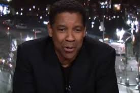 "Denzel Washington ""IM PUTTING CASES ON ALL YOU "" QUOTES TRAINING DAY LINES ON TNT (VIRAL FLAME NETWORK)"