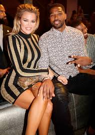 Tristan Thompson gets exposed cheating on Khloe Kardashianagain
