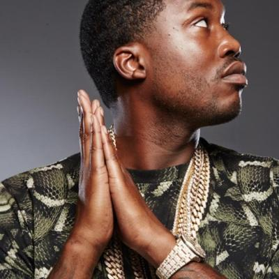 MEEK MILL RELEASED FROMJAIL