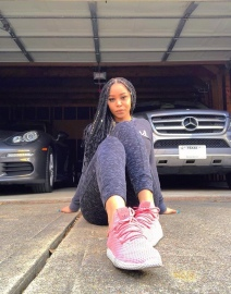 Angel The Foot Goddess (VFN BEAUTY) VFN BEAUTIES LINK VFN EYE CANDY LINK CLICK THE LINKS TO SEE MORE BEAUTIES AND EYE CANDY!