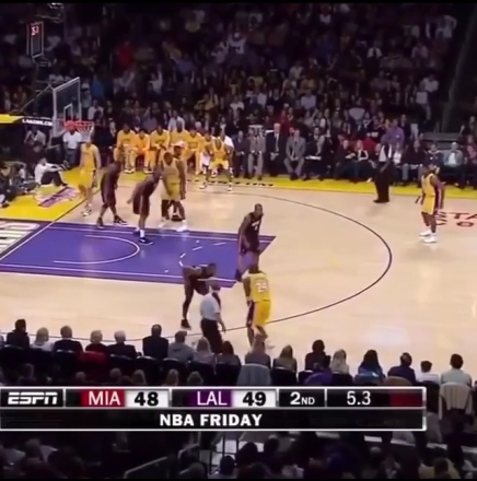 Kobe Bryant The Greatest Scorer Of All-Time