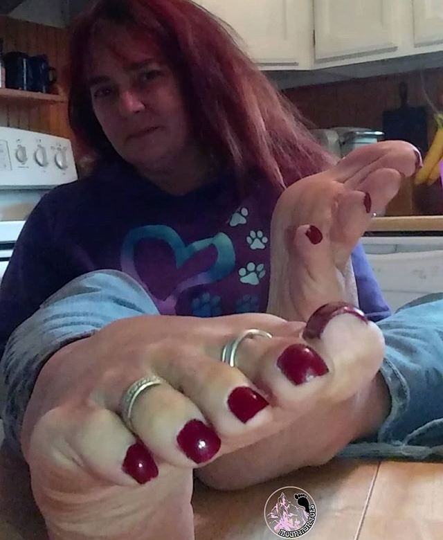VFN FAV FOOT MODELS,,,,,Search VIRAL FLAME NETWORK on YouTube ‼️‼️‼️