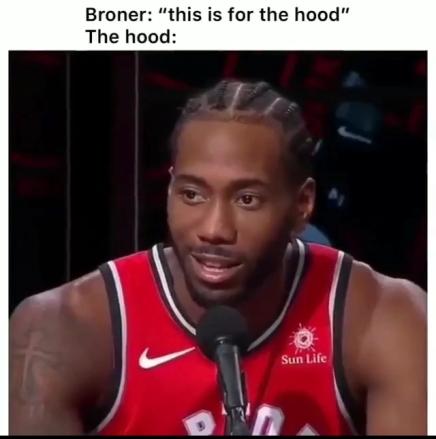 🤣🤣🤣 Kawhi  Leonard Adrien Broner Video Meme 🔥 ( Viral Flame Network)