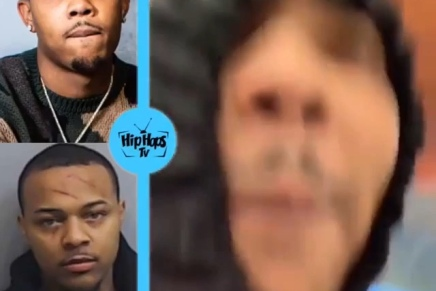 G Herbo Speaks On Bow Wow ( Viral Flame Network)