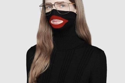 Celebrities Boycott Gucci Amid Gucci's Controversial Black Face Ad ( VIRAL FLAME NETWORK)
