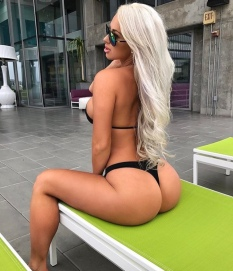 Laci Kay Somers 👀🍭 VFN EYE CANDY AND BEAUTIES 🚨 ( VIRAL FLAME NETWORK )